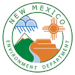 State of New Mexico Water Operators